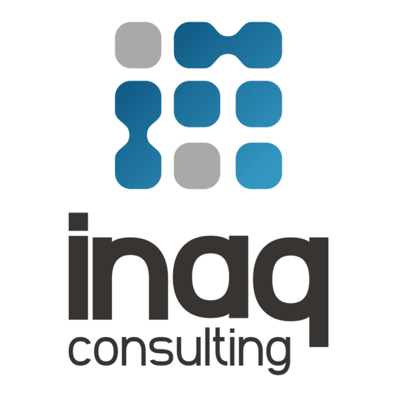 INAQ Consulting