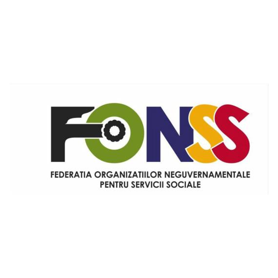 FONSS