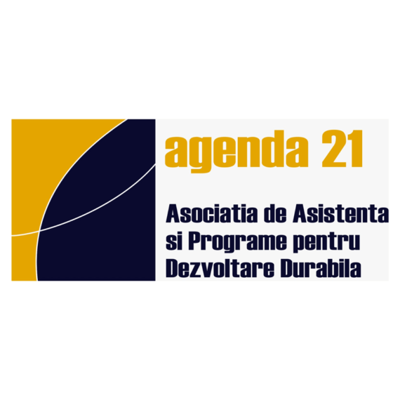 APDD – Agenda21