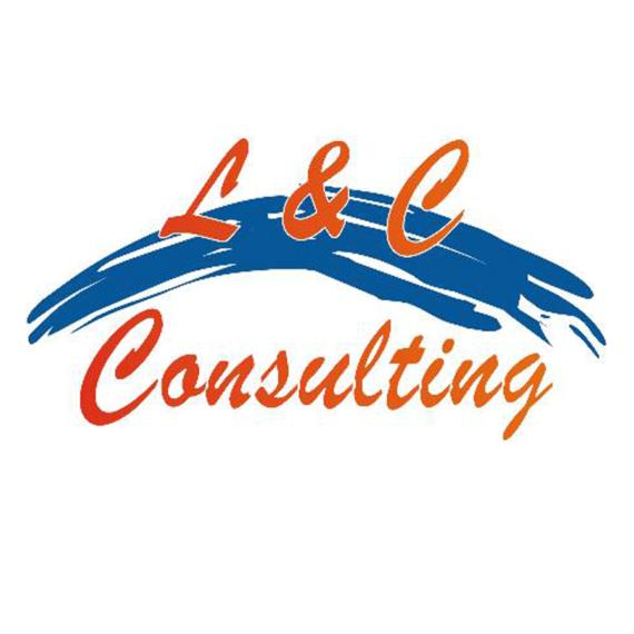 Asociatia non profit L & C Consulting