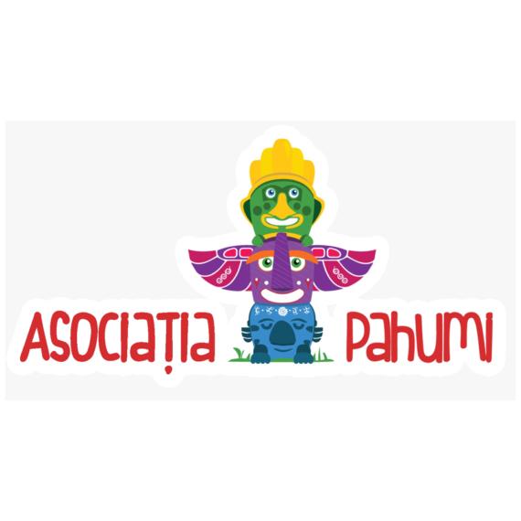Asociatia Pahumi