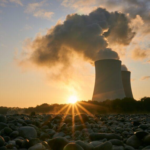 SUA se angajează să-şi reducă emisiile de gaze cu efect de seră la jumătate faţă de nivelul din 2005, până în 2030