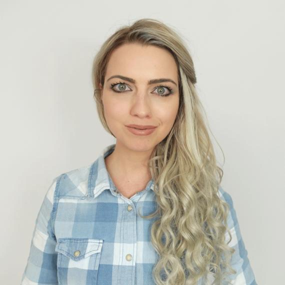 Sabina Armeanu