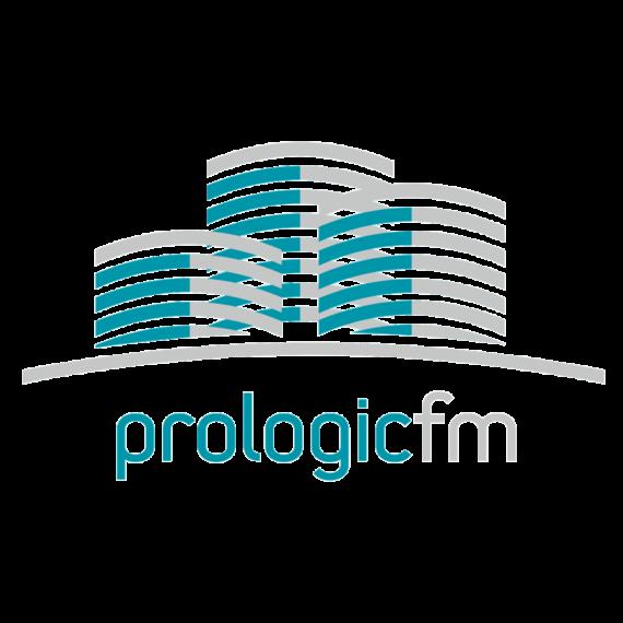 Prologic Facility Management