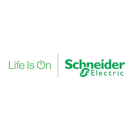 Schneider Electric Romania