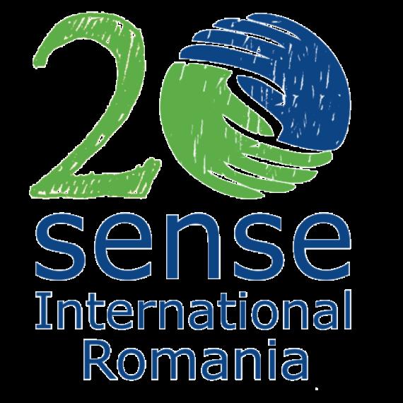 Sense International Romania