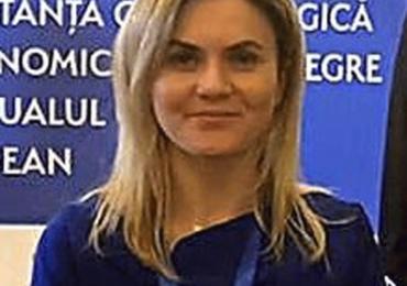 Cristina Paun