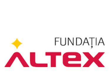 Fundatia Altex