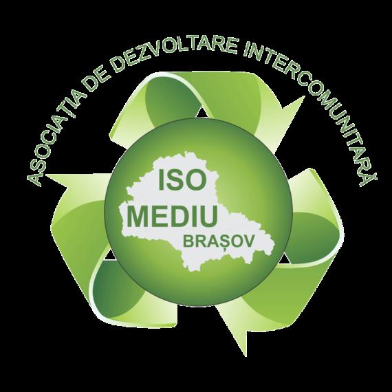 ADI ISO MEDIU Brasov