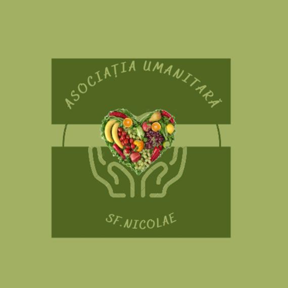 Asociatia Umanitara Sf. Nicolae
