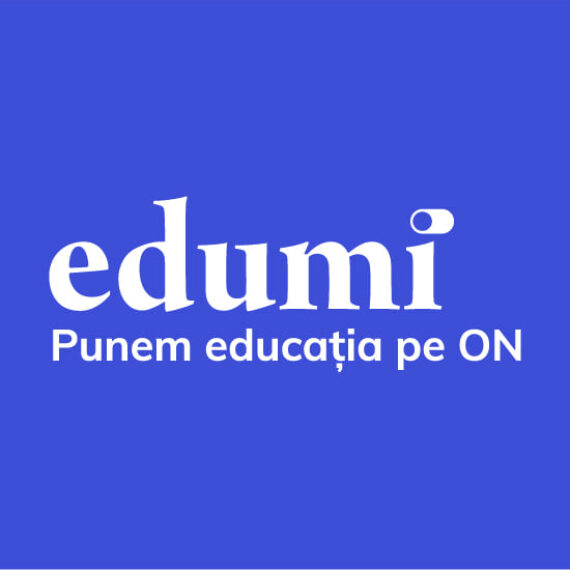 Asociatia Europeana a Profesionistilor din Educatie EDUMI