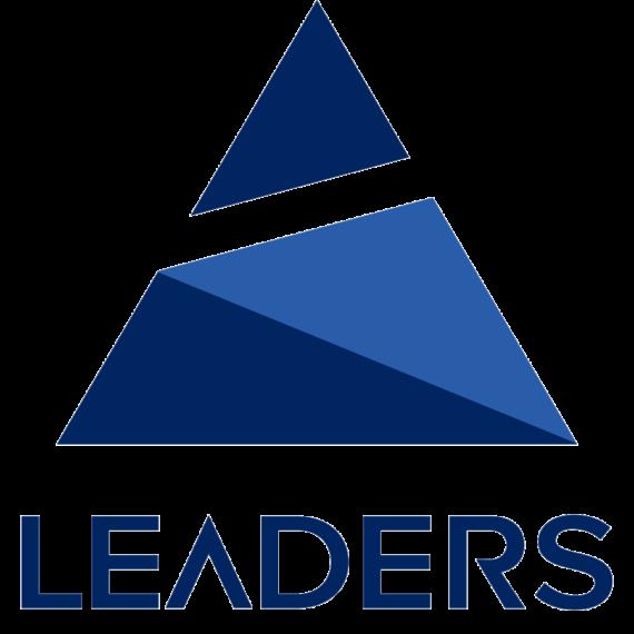 Fundatia Leaders