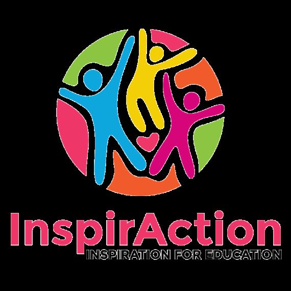 Asociatia InspirAction
