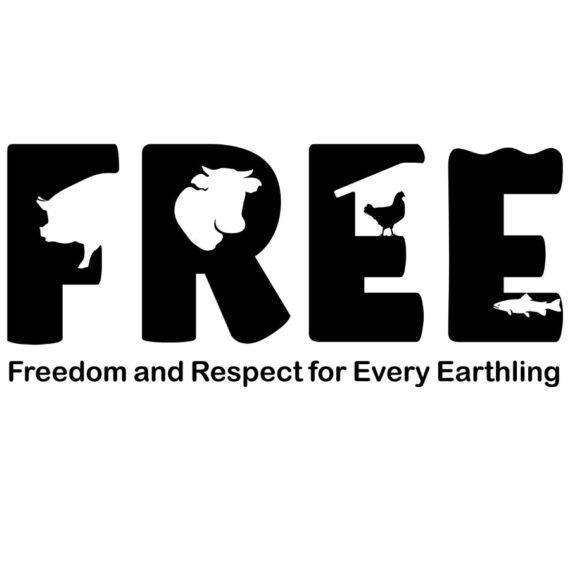 Asociatia FREE