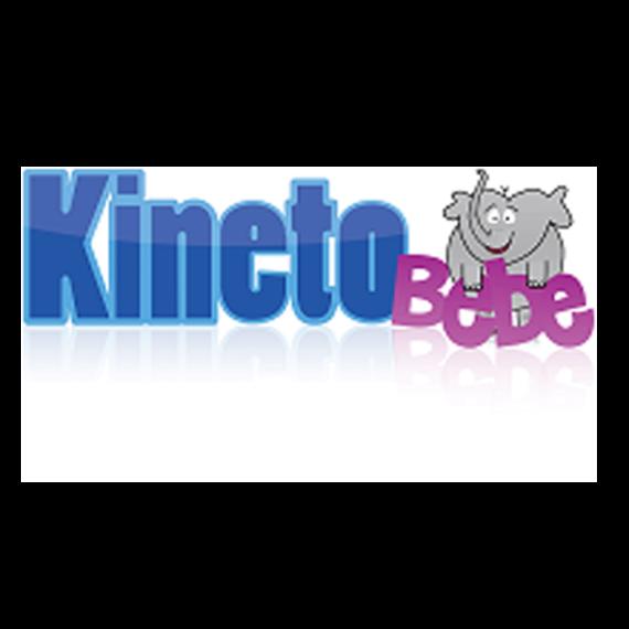 Asociatia KinetoBebe