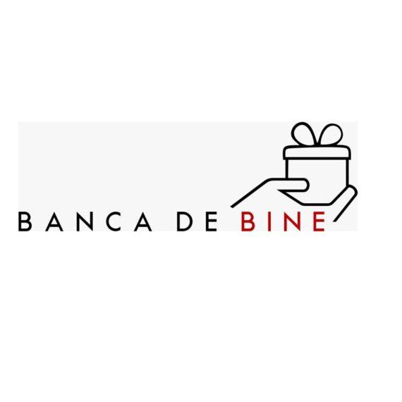 Banca de Bine