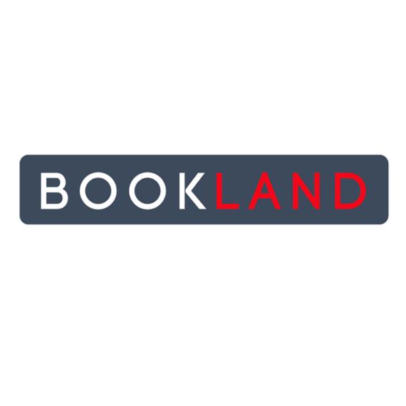 BookLand Romania